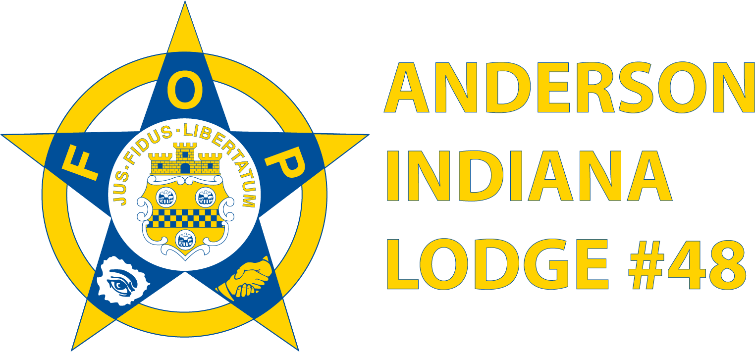 Fraternal Order of Police Lodge #48